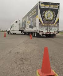 100 Wagner Trucking MDC Gets 100K Grant For MC Trucking Program Midland ReporterTelegram