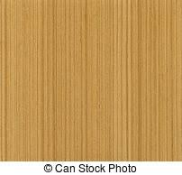 Seamless Teak Wood Texture True Of High