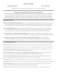 Home Resume Samples Retail Buyer Breakupus Scenic High School For Job College My Perfect