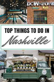 Top Downtown Nashville Attractions To Visit In Tennessee | Pinterest ... Give Me All The Chees Grilled Cheeserie Food Truck Mobile Food Trucks In Nashville Tn Best Truck 2018 Nfta Members Association Vehicle Wraps For And Carts Tour Announced New Years Eve Visit Tn Chili Cheese Hot Dog Dawg Daze Youtube Love At First Bite Roaming Hunger Big Load Truck Hits Dtown Bridge Cousins Maine Lobster 50 Of The In Us Mental Floss 72 Hours Fine Feathered