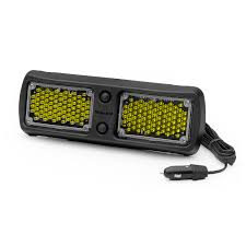 Whelen Engineering LED Flatlighter Plus Visor Light Vehicle Strobe Light W Builtin Controller 4 Watt Surface Mount Amber Led Lights Bar Led Decor Aliexpresscom Buy 2x4led Mini Compact Side Or Front Rear Emergency Light Bar G Extreme Warning 3w Slave Malaysia 12v Car Roof Police Emergency Amazoncom Wolo 7900a Lookout Gen 3 Technology Low Profile Onlineledstorecom New 40 Solid Plow Tow Truck 22 Brilliant 2018 Blue Hubbell Lighting Compass 120277v 19w Gray Lithonia Lighting Elm2 M12 Quantum 2light White Ingrated