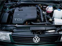 Vw Floor Pan Dimensions by Volkswagen Polo Classic 1999 Pictures Information U0026 Specs
