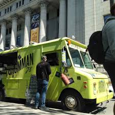 Here Are The 33 Food Trucks Approved By The City For This Summer ... The 38 Essential Restaurants In New York City Summer 2018 Site Planning And Revenue Prediction Optimizing Food Truck Your Favorite Jacksonville Trucks Finder Toum Nyc Toumnyc Twitter How Much Does A Cost Open For Business Uber Data Determine Best Places In Mapping Every Single Pedestrian Plaza 26 Tacos You Cant Miss Dot Commercial Vehicles Original Crunch Roll Factory Wny