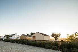 100 Frederico Valsassina House Comporta Afasia 7 A F A S I A