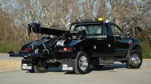 Vulcan 881 / 882 Series | East Penn Carrier & Wrecker Rollback Tow Trucks For Sale In South Africa Best Truck Resource Wreckers 50 Tow Service Anywhere In Tampa Bay 8133456438 Within The 10 Towucktransparent Pathway Insurance Kauffs Transportation Systems West Palm Beach Fl Kenworth T800 Used For Nussbaum Equipment Bethlehem Pa On Buyllsearch Arizona Md Towing Washington Dc Roadside Assistance East Penn Carrier Wrecker