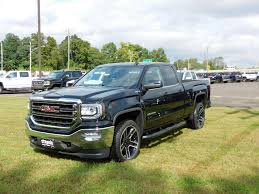 Straub Motors Buick GMC Is A Keyport Buick, GMC Dealer And A New Car ... Lasco Ford Vehicles For Sale In Fenton Mi 48430 New Truck Lease Specials Boston Massachusetts Trucks 0 2018 Tacoma Special Maita Toyota Of Sacramento Monarch Month Current Offers Deals And On 2016 Gmc Chevy Silverado 2500 Chittenango Ny Best Image Kusaboshicom F250 Hudson Wi Monthly Car Dealerships Used Cars For Sale F450 Prices Upland Ca Truck Lease Deals Ma Easy Coupons V3 Finance Near Novi