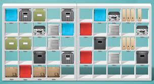 Ikea Desk Tops Uk by Lisa Holland Design Organise Your Desktop With Ikea