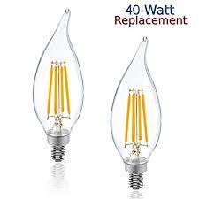 light bulbs type b 40 watt