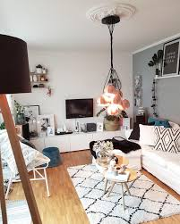 mein wohnzimmer interior interiør livingroom s