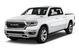 100 Ram Light Truck Parts 2019 1500 Reviews And Rating Motortrend