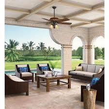 Casa Vieja Ceiling Fan Wall Control by Casablanca Ceiling Fans Lighting The Home Depot