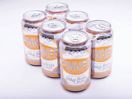 Pumpkin Spice Urban Dictionary by Oskar Blues Brews Beer That Smells Like Weed Eater
