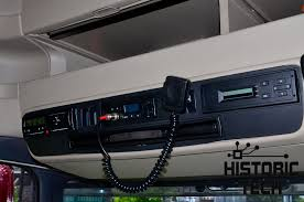 The CB Radio Craze – HistoricTech Top 5 Best Cb Radio Reviews 2018 Youtube Vintage Johnson Messenger Model 123a Wmic Radio Trucker Opinions Toyota 4runner Forum Largest Trucker Cb Stock Photos Images Alamy Antenna In Place Of Oem Amfm This Would Be A Great Way To Install Into My Truck Truck Driver Goes Ballistic Over The Long Island 70s Kid Uncle D Ats Ets2 Radio Chatter Mod V202 American Vintage Swat 1970s Walkie Talkie Van Collectors Weekly Uniden Uh8050s 12v 5w 80ch Uhf Car Truck Full Din Gme 66 I Put Today Garage Amino