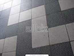 floor tiles buy in lahore