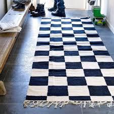 tapis coton tisse a plat les 54 meilleures images du tableau tapis sur tapis
