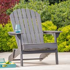 Hillary Dark Gray Acacia Wood Folding Adirondack Chair – GDF Studio Adirondack Chair Outdoor Fniture Wood Pnic Garden Beach Christopher Knight Home 296698 Denise Austin Milan Brown Al Poly Foldrecling 12 Most Desired Chairs In 2018 Grass Ottoman Folding With Pullout Foot Rest Fsc Combo Dfohome Ridgeline Solid Reviews Joss Main Acacia Patio By Walker Edison Dark Wooden W Cup Outer Banks Grain Ingrated Footrest Build Using Veritas Plans Youtube