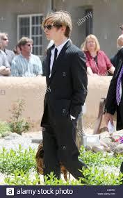 100 Dennis Hoppers Hopper Funeral Wwwtopsimagescom