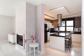 grau und rosa zeitgemäß kombinieren