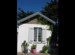 chambre d hote st brevin les pins chambres d hotes l atelier d agathe chambres d hôtes 3 clés à