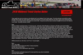 Midwest Truck Series News Wisconsin Asphalt Oval Track Truck Racing Cm Bedsmidwest Truck Beds Pinterest Truck Bed Midwest Series The Best Racing In Wisconsin Attachments Parts Buckets For Sale Equipment Trucks Sale Fargo Nd Mobile Service Rmc Bemidji Minnesota Chicagos Leading Dry Van Reefer And Flatbed Semitrailer Dealer Fleetpride Home Page Heavy Duty Trailer Bmy 5 Ton M931a2 Military Semi 6x6 Military Sponsors Truckingdepot Gallery Asphalt Oval Track