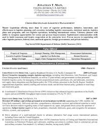 Vp Of Operations Resume – Ndtech.xyz Director Marketing Operations Resume Samples Velvet Jobs 91 Operation Manager Template Best Vp Jorisonl Of Sample Business 38 Creative Facility Sierra 95 Supervisor Rumes Download Format Templates Marine Leader By Hiration Objective Assistant Facilities Souvirsenfancexyz