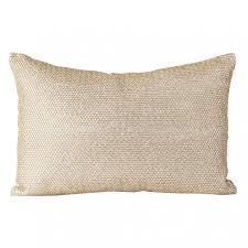 decorative lumbar pillows il fullxfull lilac purple pillow covers
