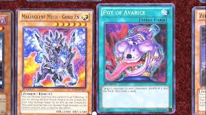 Yugioh Deck Types P by Steam Workshop Yugioh Structure Decks Yu Gi Oh