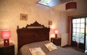chambre d hote 56 chambre d hôtes pour 2 personnes à plumelec 56