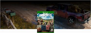 Pickup Truck Games Awesome Far Cry 5 For Xbox E - Diesel Dig Scania Truck Simulator Wiki Fandom Powered By Wikia Diessellerz Home Roman Diesel V10 Madster Page 6 Scs Software Wallpaper 43 Images Xone Beautiful Games Giant Bomb Enthill Softwares Blog Kenworth W900 Is Almost Here 2019 Ram 1500 Debuts At Detroit Auto Show Photos Details Specs Best Farming 2015 Mods 15 Mod Fire Brickade Menyoo For Gta 5 American Game