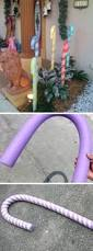 Outdoor Christmas Decorations Ideas To Make by 25 Unique Diy Outdoor Christmas Decorations Ideas On Pinterest