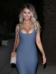 Emily Sears In Tight Dress Out In West Hollywood | Hollywood ... 303550 Hempstead Tpke Levittown Ny 11756 Freestanding Wedding Venues Reviews For At Hayloft On The Arch Lauren Jeff Police Arrest Man In Fatal Carle Place Hitandrun I Rember These Floors From When Was A Child Houses Want Home Barn Bridge Event Venue Plus Size Fashion Womens Clothing Sizes Avenue 28 Best A Time Of Innonce Confidences Growing Up Emily Sears Tight Dress Out West Hollywood Bernard Hoffmann Life Magazine Levey Family Front