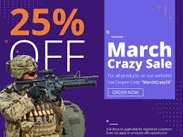 Sig Sauer Academy Discount Code Cxi Boston Coupon Sign Me Up For The Outdoor Mom Academy Coupon Code Ryans Buffet Coupons Rush Limbaugh Simplisafe Discount Code Online Promo Codes Academy Sports And Outdoors Pillow Skylands Forum Blog All Four Coupon Graphic Design Discount 11 Off Promo Brightline Flight Bag Papyrus 2019 Arizona Of Real Estate Active Discounts 95 Off My Life Style Nov David Bombal On Twitter Get Any Gns3 Courses Store 100 Batteries