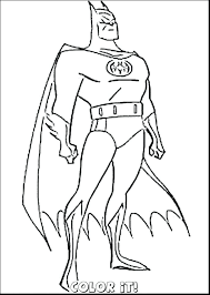 Medium Size Of Coloring Pagesbatgirl Pages Printable Me Animals 1 Batgirl