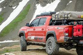 T3 Tacoma Rear Bumper With Swing Away Tire Carrier - CBI Offroad Fab ... V3 Jeep Shop And Truck Accsories Ride Groomed Trails Wheel Sport Bicycles 2018 Yamaha Wolverine X4 Test Review With Video Axial 110 Scx10 Ii Trail Honcho 4wd Wleds Rtr Towerhobbiescom 20 Fuel Kranks On 35 Nitto Grapplers Revnemup End Weatherford Tx Best 2017 Ax90059 Rock Crawler W Jack Stands Scale Rc Accessory Topshelf Hobby New Product Jks Does Easter Safari 2016 Wwp Car Show Photos Canam Releases New Maverick Accsories Atv Illustrated Trx4 W79 Bronco Ranger Xlt Body Red By