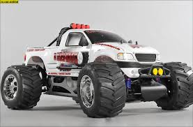 FG Monster Truck WB535 4WD - Rc-car-online Onlineshop Hobbythek Fg Modellsport Marder 16 Rc Model Car Petrol Buggy Rwd Rtr 24 Ghz 99980 From Wrecked Showroom Monster Truck Alloy Upgraded 2wd Metuning Fg 15 Radio Control No Hpi Baja 23000 En Cnr Rims For Truck Rccanada Canada 2wd Major Modded My Rc World Pinterest Cars Control And Used Leopard In Sw10 Ldon 2000 15th Scale Rc Youtube Trucks Ebay Old Page 1 Scale Models Pistonheads Js Performance Mardmonster Etc Pointed Alloy Hd Steering