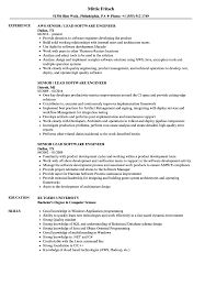Senior / Lead Software Engineer Resume Samples | Velvet Jobs Amazon Connect Contact Flow Resume After Transfer Aws Devops Sample And Complete Guide 20 Examples Aws Example Guide For 2019 Resume 11543825 Sneha Aws Engineer Samples Velvet Jobs Ywanthresume Jjs Trusted Knowledge Consulting Looking Advice Currently Looking Summer 50 Awesome Cloud Linuxgazette By Real People Senior It Operations Software Development