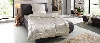 orientkissen für das luxus feeling zuhause ribeco orient