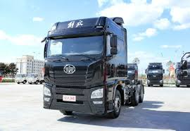 Chinaheavytruckpartsstore | CHINA HEAVY TRUCK PARTS STORE CO LTD 2008 Ford F450 Xl Sckton Ca 50086928 Cmialucktradercom Commercial Truck Equipment Parts And Accsories Website Templates New Used Isuzu Fuso Ud Sales Cabover Bumpers Cluding Freightliner Volvo Peterbilt Kenworth Kw Truckmax Miami On Twitter Heavy Duty Service For Gmc Medium Industrial Power Wanless 48 Lensworth St Coopers Plains John Story Knoxville Salvage Yard Repair River City Used Diesel Engines Terrekosens Licensed Noncommercial Use Only What To Keep In