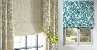 rideaux pour cuisine moderne idées pour choisir le tissu
