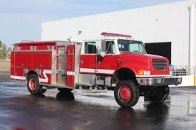 100 Fire Trucks Unlimited Pin By Trucks On Used For Sale