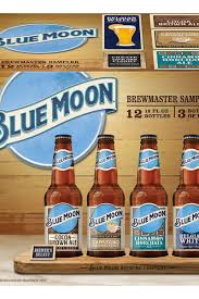 Harvest Pumpkin Ale Blue Moon by Blue Moon Buy Blue Moon Online Drizly