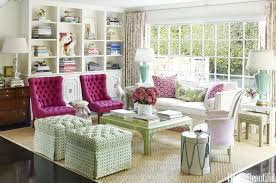 100 Homes Interiors 52 Best Interior Decorating Secrets Decorating Tips And Tricks
