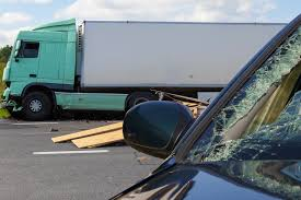 Ligori Sanders Law Firm Tampa We Are Dicated Truck Accident Lawyer In Minnesota Our Team Has Accident Attorneys Houston Beautiful Photo Of Car Trucking Commercial Vehicle Accidents Crist Legal Pa Chattanooga Lawyers Mcmahan Law Firm Gibbs Parnell Tampa Florida Attorney Personal Injury Clearwater Fl What A Lawyer Can Do For You After Big Mobile 25188 Makes Driver Negligent Dolman Group Tow Truck Drivers Honor Victim Of Hit And Run With Ride Roger Who Is The Best Fort Lauderdale 5 Qualities To Chuck Philips Auto Motorcycle Trinity