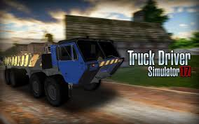 Truck Driver Sim 17 Android Game - Mod DB Memphis Tn Birthday Party Missippi Video Game Truck Trailer By Driving Games Best Simulator For Pc Euro 2 Hindi Android Fire 3d Gameplay Youtube Scania Simulation Per Mac In Game Video Rover Mobile Ps4vr Totally Rad Laser Tag Parties Water Splatoon Food Ticket Locations Xp Bonus Guide Monster Extreme Racing Videos Kids Gametruck Middlebury Trucks