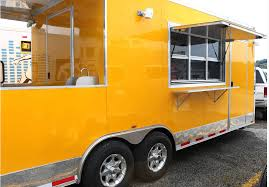 Mobile Food Trailers: How To Start A Mobile Food Business Part ... Ice Cream Truck For Sale Tampa Bay Food Trucks Lunch Canteen Used For In New Jersey Garage Hogzilla Bbq Smoker Grill Trailer Storage Catering Hot Food Jiffy Van Business Sale Sydenham Looking To Start A Truck Business On Budget Look No Further Turn Key Creperie Foodtrucksin Indian Vending Ccession Nation Beautiful Mobile Junk Mail News In Antigua Beach Bar Bums Baltimore Plan Sample Best Image Kusaboshicom