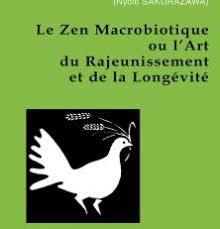 cuisine macrobiotique la macrobiotique vegga bio cuisine végétarienne bio raffinée