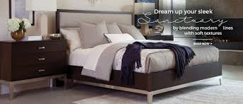 Huey Vineyard Queen Sleigh Bed by Shop Furniture At House Of Bedrooms