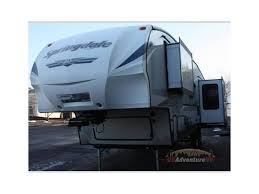 100 Keystone Truck Accessories 2019 Rv Springdale 253FWRE Davenport IA RVtradercom