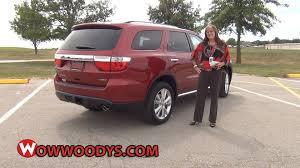 100 Truck Reviews 2013 31 Beautiful Dodge Durango Rochestertaxius