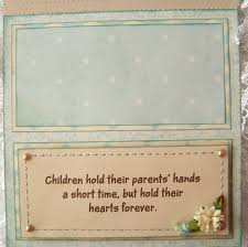 Baby Boy Shower Plan Card Message Congratulations And Messages